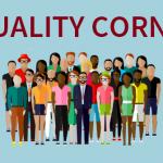 Quality Corner