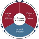 Wellness Model