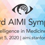 symposium-AI